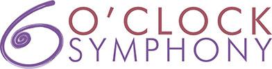 6 OClock Symphony